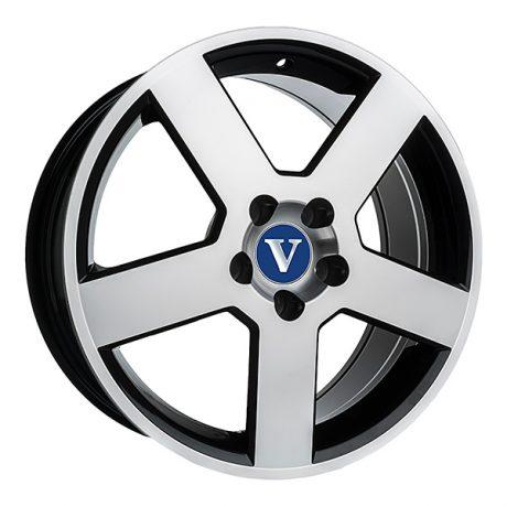 v-wheels_pegasus_black_polished_1