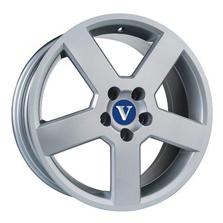 v-wheels_pegasus_silver_1
