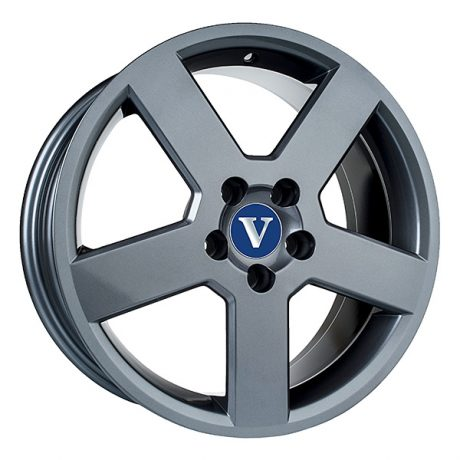 v-wheels_pegasus_titanium_1