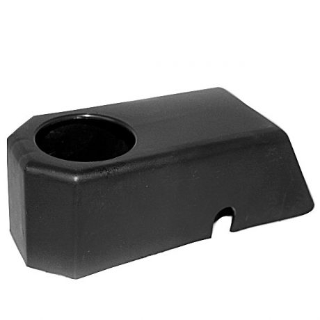 plastic_cover_for_PL1236T