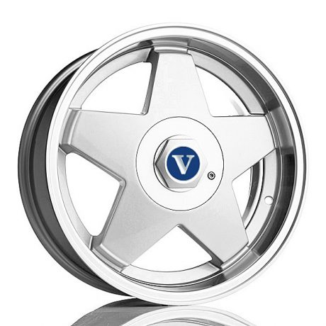 v-wheels_star_1_new